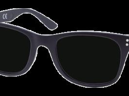 SunFun Glasses- comentarios - opiniões - funciona - preço - onde comprar em Portugal