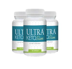 Ultra Keto Slim - comentarios - opiniões - funciona - preço - onde comprar em Portugal - farmacia