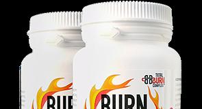 BurnBooster - onde comprar em Portugal - opiniões - funciona - preço - farmacia - comentarios