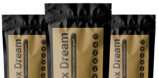 Detox Dream Shake - onde comprar em Portugal - comentarios - funciona - preço - farmacia - opiniões