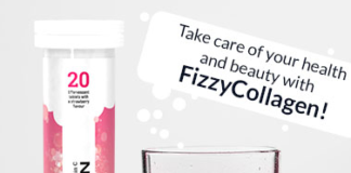 FizzyCollagen+ - comentarios - preço - opiniões - onde comprar em Portugal - farmacia - funciona