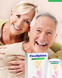 FlexOptima - farmacia - celeiro