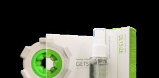 GetSize - funciona - comentarios - opiniões - onde comprar em Portugal - farmacia - preço