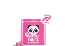 Hair Care Panda - opiniões - funciona - onde comprar em Portuga l- comentarios - farmacia - preço