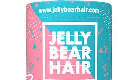 Jelly Bear Hair - onde comprar em Portugal - opiniões - funciona - comentarios - preço - farmacia