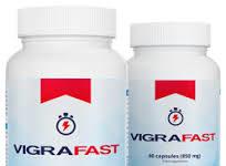 VigraFast - comentarios - farmacia - funciona - preço - onde comprar em Portugal - opiniões