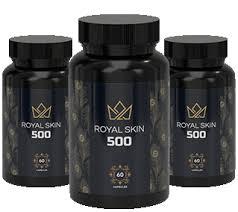 Royal Skin 500 - forum - opiniões - comentários