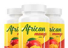 African Mango Slim - funciona - preço - comentarios - onde comprar em Portugal - farmacia - opiniões