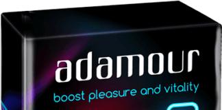 Adamour - funciona - farmacia - preço - onde comprar em Portugal - opiniões - comentarios