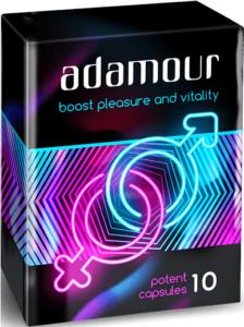 Adamour - opiniões - comentários - forum