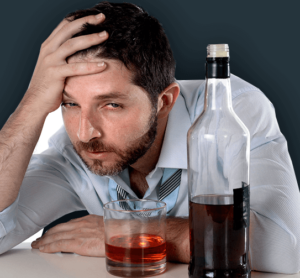 Alkotox - como tomar - funciona - ingredientes