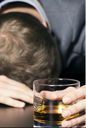 Alkotox - preço