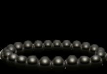 Bracelet Bianchi- funciona - preço - farmacia - comentarios - onde comprar em Portugal - opiniões