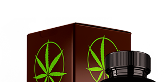 Cannabis Oil - farmacia - preço - onde comprar em Portugal - opiniões - comentarios - funciona