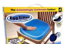 Egg Sitter - onde comprar em Portugal - preço - opiniões - funciona - comentarios - farmacia