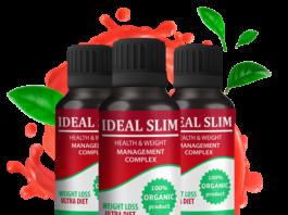 Ideal Slim- comentarios - preço - onde comprar em Portugal - opiniões - funciona - farmacia