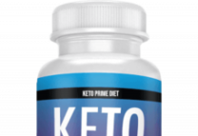Keto Fit - funciona - comentarios - opiniões - preço - farmacia - onde comprar em Portugal