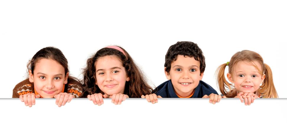 Kids Smartwatch GPS - farmacia - celeiro