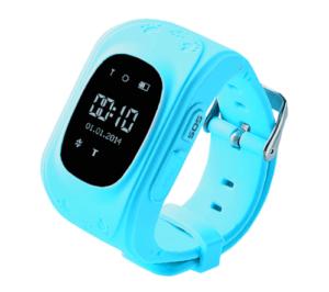 Kids Smartwatch GPS - forum - opiniões - comentários