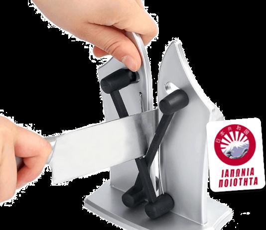 Japan Steel - onde comprar em Portugal - comentarios - funciona - preço - farmacia - opiniões