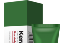 KeraDerm - opiniões - comentarios - funciona - preço - farmacia - onde comprar em Portugal