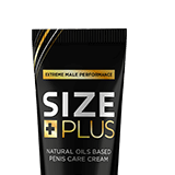 SizePlus - comentarios - opiniões - funciona - preço - onde comprar em Portugal - farmacia