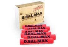 D-Bal Max - funciona - comentarios - opiniões - preço - onde comprar