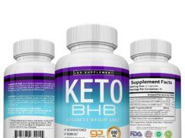 Keto BHB - funciona - preço - onde comprar em Portugal - farmacia - comentarios - opiniões