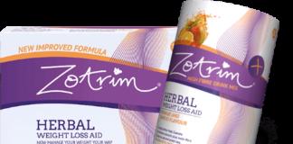 Zotrim - funciona - preço - comentarios - opiniões - onde comprar em Portugal - farmacia
