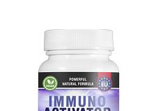 Immuno Activator- comentarios - onde comprar em Portugal - farmacia - opiniões - funciona - preço