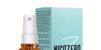 NicoZero- preço - onde comprar em Portugal - funciona - farmacia - comentarios - opiniões