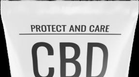CBDus - onde comprar em Portugal - farmacia - opiniões - funciona - preço - comentarios