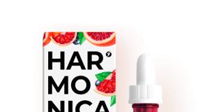 Harmonica - comentarios - opiniões - preço - funciona - onde comprar em Portugal - funciona - farmacia