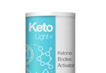 Keto Light+ - opiniões - funciona - comentarios - onde comprar em Portugal - farmacia - preço