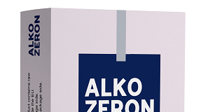Alkozeron - comentarios - farmacia - preço - onde comprar em Portugal - opiniões - funciona