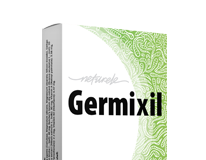 Germixil - funciona - preço - onde comprar em Portugal - comentarios - opiniões - farmacia