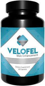 Velofel - opiniões - forum - comentários