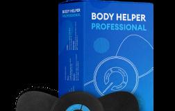 Body Helper - onde comprar em Portugal - comentarios - opiniões - funciona - preço