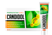 Candidol - onde comprar em Portugal - funciona - preço - farmacia - comentarios - opiniões