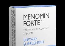 Menomin Forte - preço - onde comprar em Portugal - farmacia - comentarios - opiniões - funciona