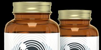 Opti Lutein - preço - onde comprar em Portugal - farmacia - comentarios - opiniões - funciona