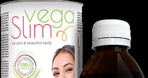 VegaSlim - preço - onde comprar em Portugal - comentarios - opiniões - funciona - farmacia