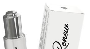 ÉleveRenew - funciona - farmacia - preço - onde comprar em Portugal - comentarios - opiniões
