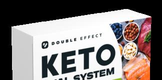 Keto Dual System- comentarios - farmacia - opiniões - funciona - preço - onde comprar em Portugal