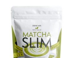 Matcha Slim - farmacia - preço - onde comprar em Portugal - comentarios - opiniões - funciona