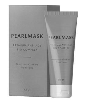 Pearl Mask - opiniões - forum - comentários
