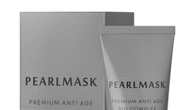 Pearl Mask - opiniões - funciona - farmacia - preço - onde comprar em Portugal - comentarios
