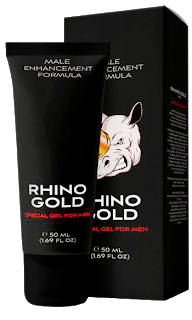 Rhino Gold Gel - funciona - preço - comentarios - opiniões - onde comprar em Portugal - farmacia