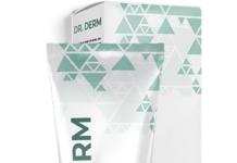 Dr Derm - funciona - farmacia - comentarios - preço - onde comprar em Portugal - opiniões