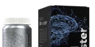 Mind Booster - farmacia - opiniões - comentarios - preço - onde comprar em Portugal - funciona